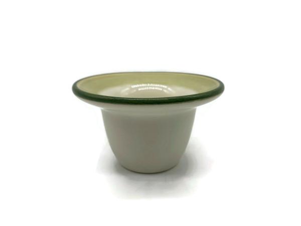 Zeller Keramik Bella Toscana Eierbecher 5 cm