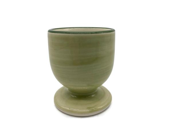 Zeller Keramik Bella Toscana Eierbecher 6 cm