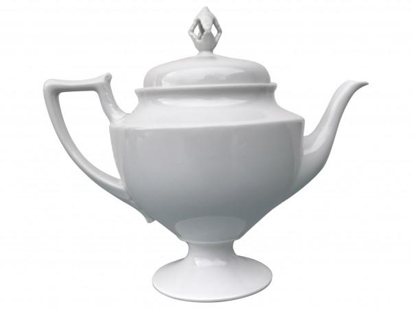 Königlich Tettau Teekanne 6 Pers TET Iphigenie Uni 3