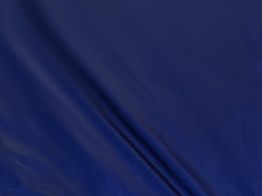 eXODA Inkontinenzlaken Unterlaken Matratzenauflage blau 180x240 cm Inkontinenzauflage Inkontinenz-Bettlaken auch f/ür Kinder
