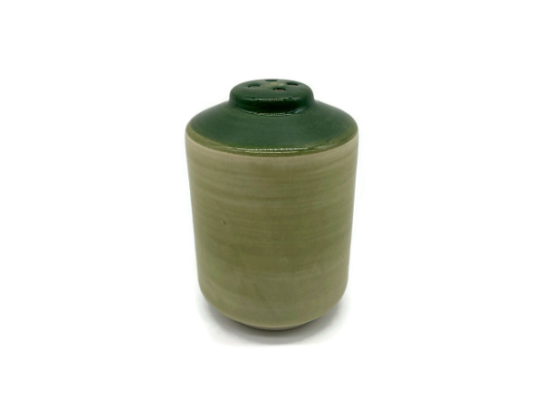 Zeller Keramik Bella Toscana Salzstreuer 7 cm