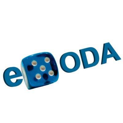 eXODA