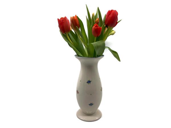 Zeller Keramik Petite Rose Vase 23 cm
